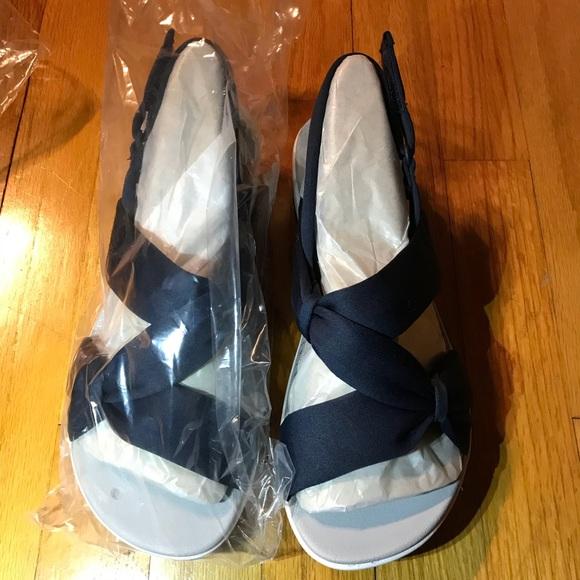 c12b89922f3 Clark s Arla Primrose Sandals